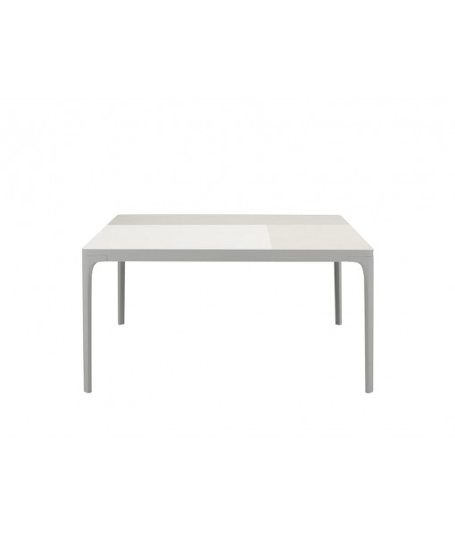 PLAY Square Table 149x149