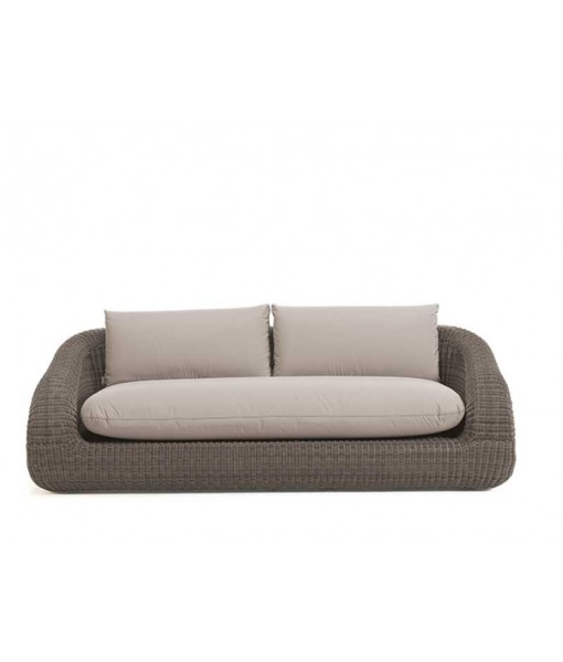 PHORMA 3 Seater Sofa