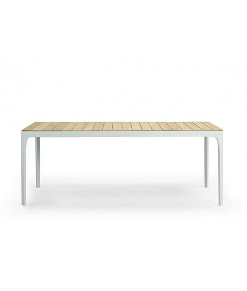 PLAY Rectangular Table 199x99