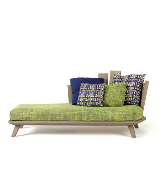 RAFAEL Daybed Left