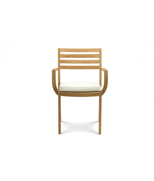 CLASSIC Square Cushion 45x45