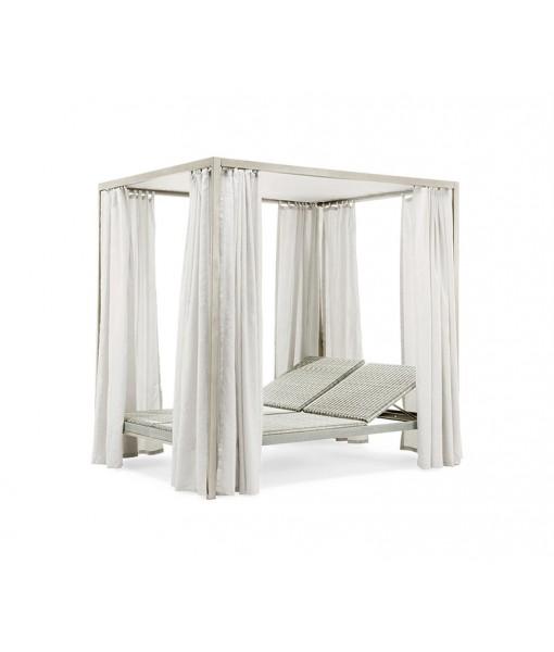 ALLAPERTO GRAND HOTEL Lounge Bed