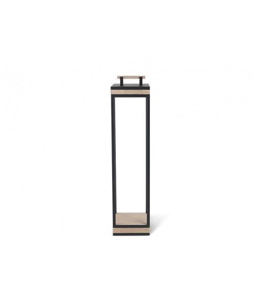 CARRÉ XL Floor Lamp
