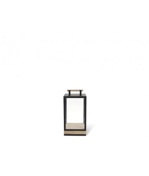 CARRÉ Table Lamp