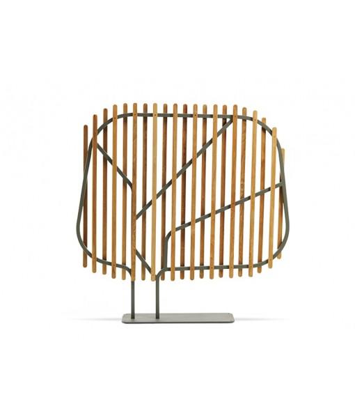 CLOSTRA Shield 145x145