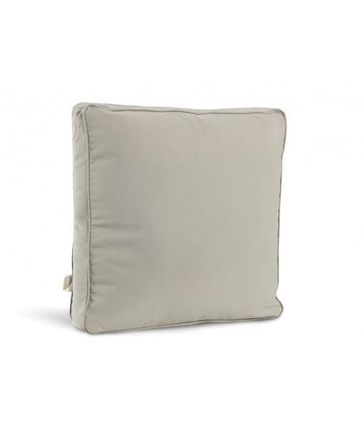 COMFORT Cushion 45x45