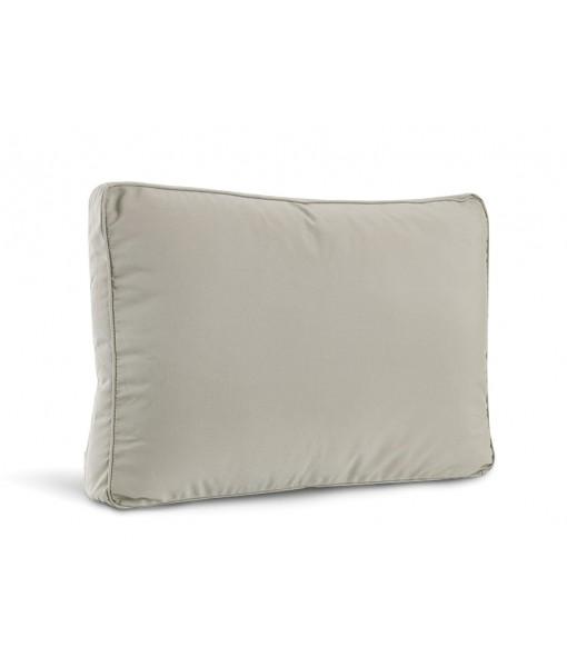 COMFORT Cushion 63x45