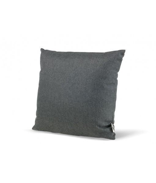 DESIGN Cushion 40x40