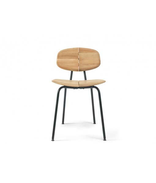 AGAVE Dining Chair