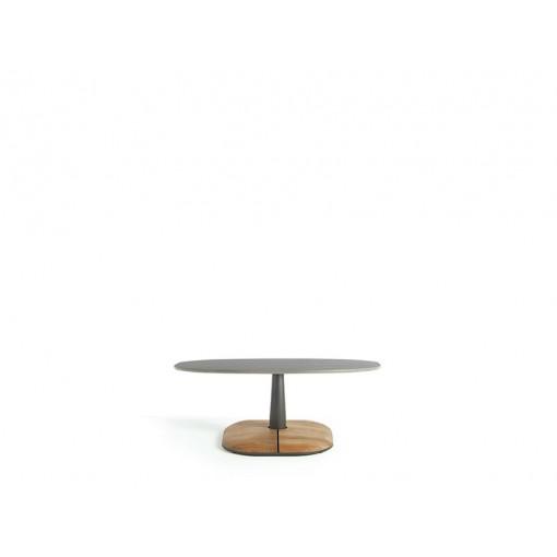 ENJOY Square coffee table...