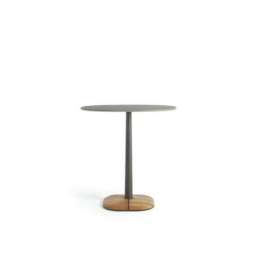 ENJOY Square table 70x70 ...