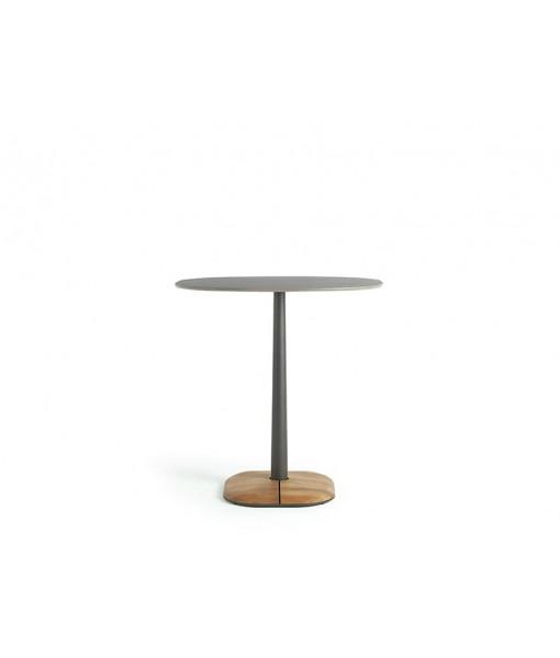 ENJOY Square table 70x70 h 75