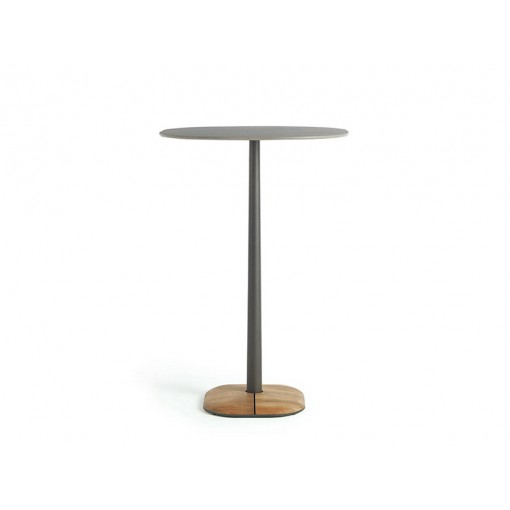 ENJOY High table 70x70 h ...