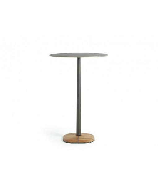 ENJOY High table 70x70 h 106