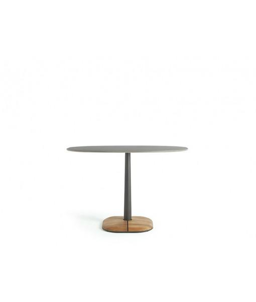 ENJOY Lounge Table 90x70 H 61