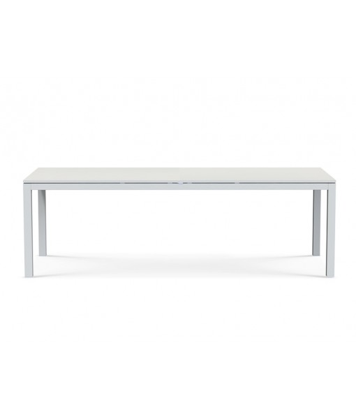 FLAT Extendable Dining Table 240-360x100