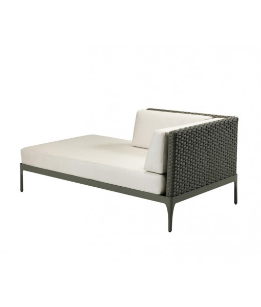 INFINITY Daybed Module Right
