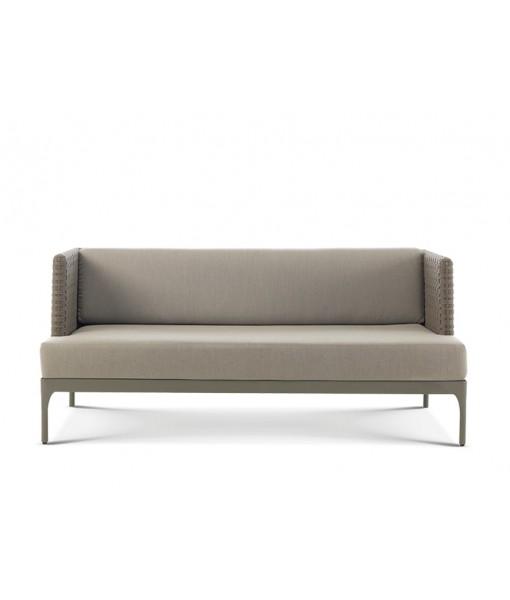 INFINITY 3 Seater Sofa
