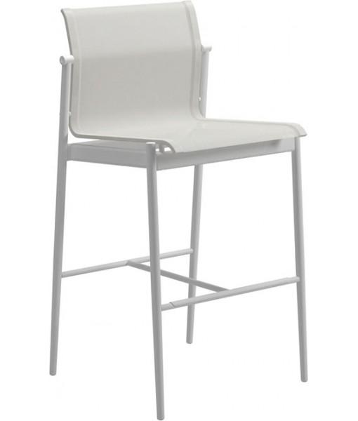 180 Bar Chair