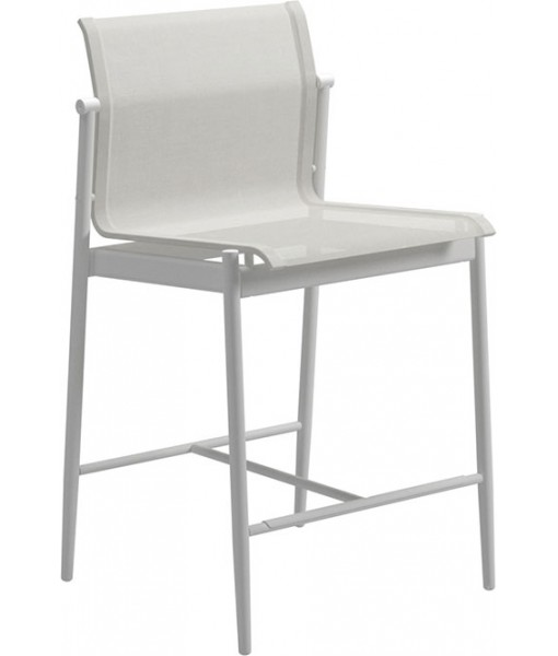 180 Counter Height Chair
