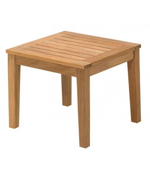 STANDARDS Side Table