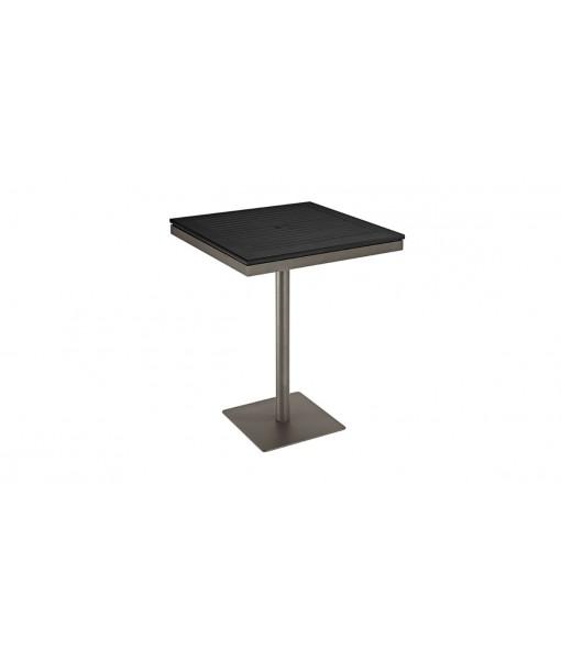AZORE Bar Table