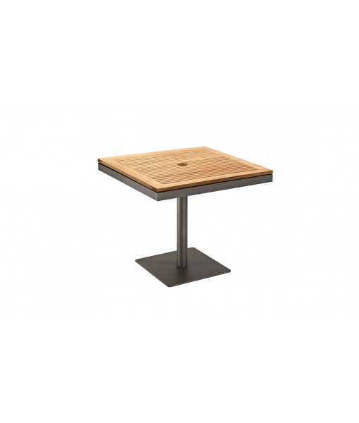 AZORE Dining Table
