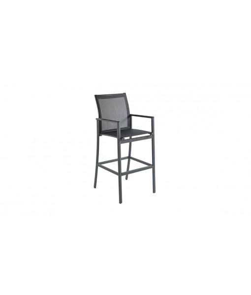 AZORE Bar Chair