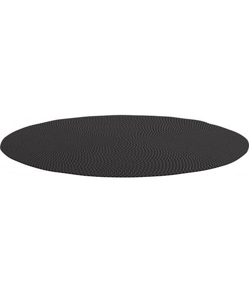 DECO Round Rug