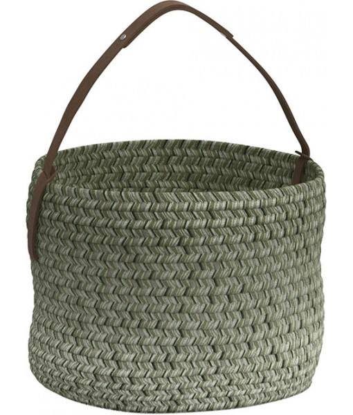 DECO Basket