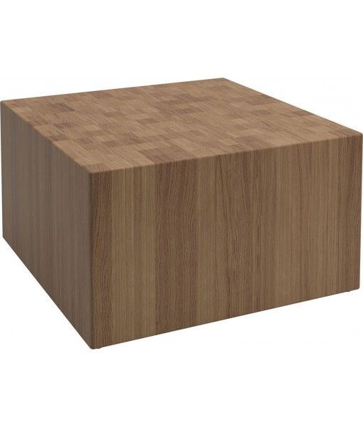 DECO Block Coffee Table