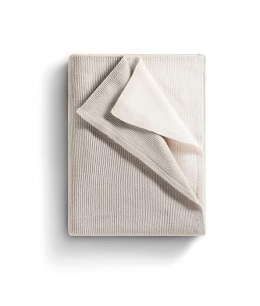 DECO Cashmere Blanket