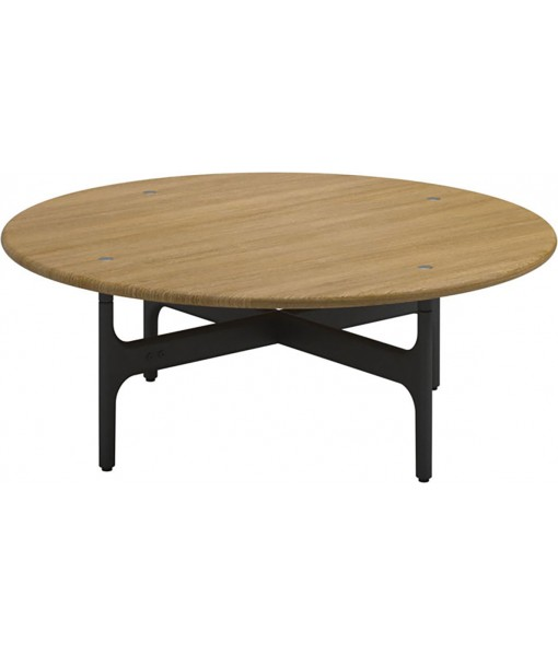 GRAND WEAVE Coffee Table