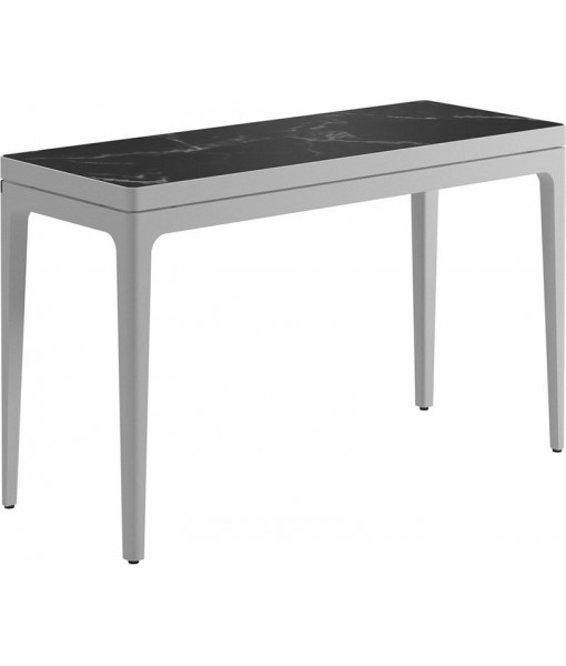 GRID Console Table