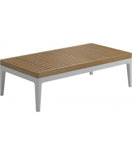 GRID Small Coffee Table
