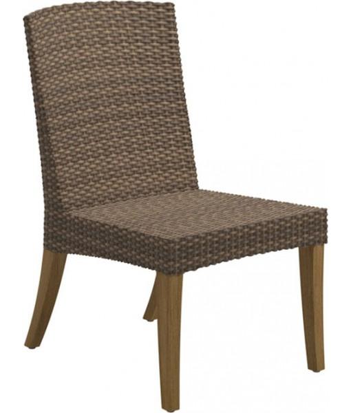 PEPPER MARSH Dining Side Chair