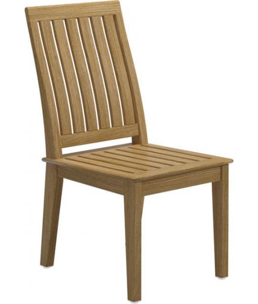 VENTURA Dining Side Chair