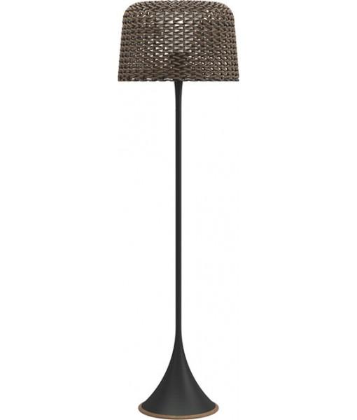 AMBIENT Mesh Tall Lantern (Meteor / ...