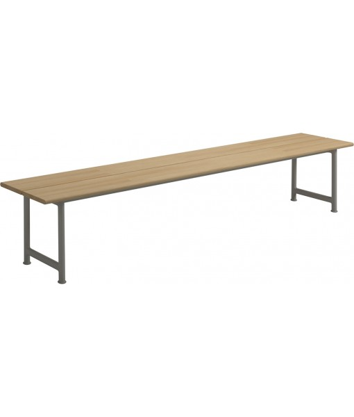 ATMOSPHERE Dining Bench