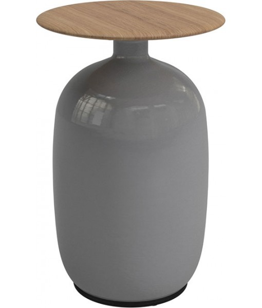 BLOW High Side Table