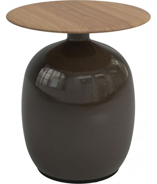 BLOW Low Side Table