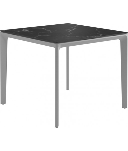 CARVER Square Dining Table