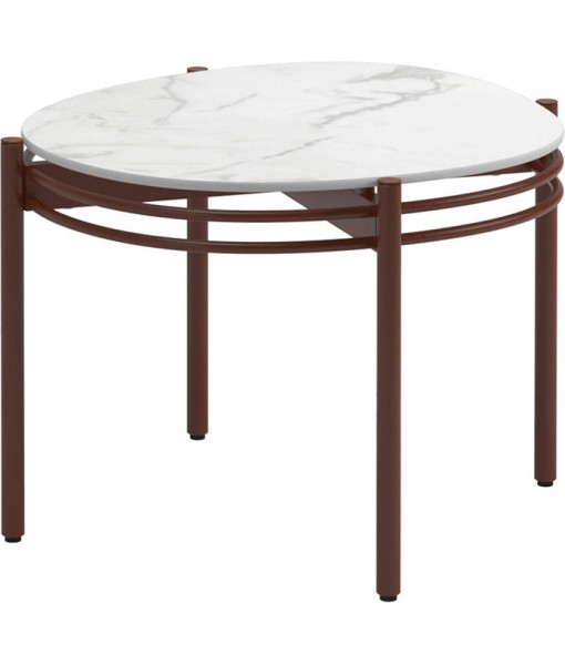 DUNE Side Table