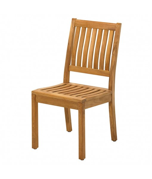 KINGSTON Dining Side Chair
