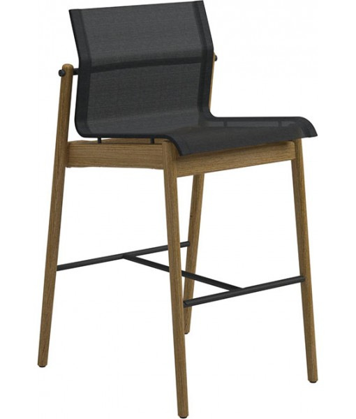 SWAY Bar Chair