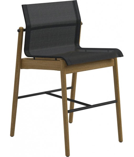 SWAY Counter Height Chair