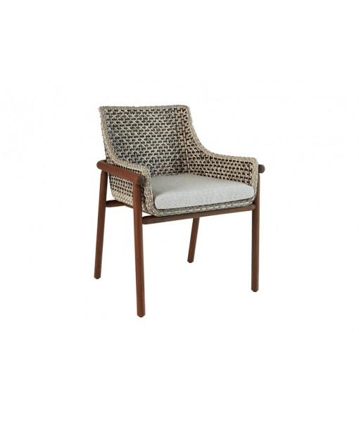FORTE Arm Chair