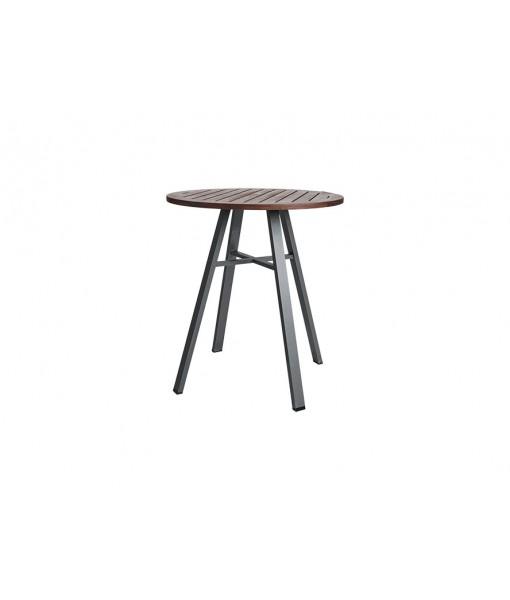 HARMONY 29″ Round Bistro Table | ...