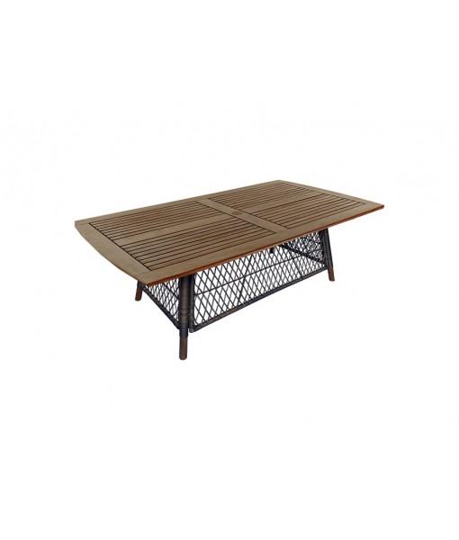 VINTAGE Rectangular Dining Table