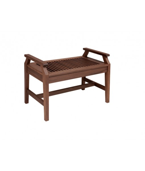 """OPAL 30"""" Bench with arms"""